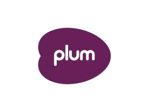 plumlogo