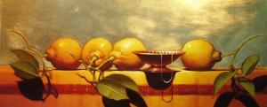 Limone di Sorrentia