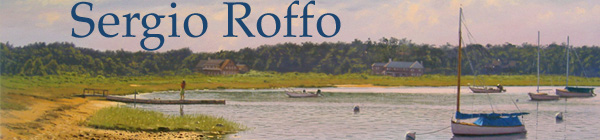 Roffo Nov 24-Dec 24 2009