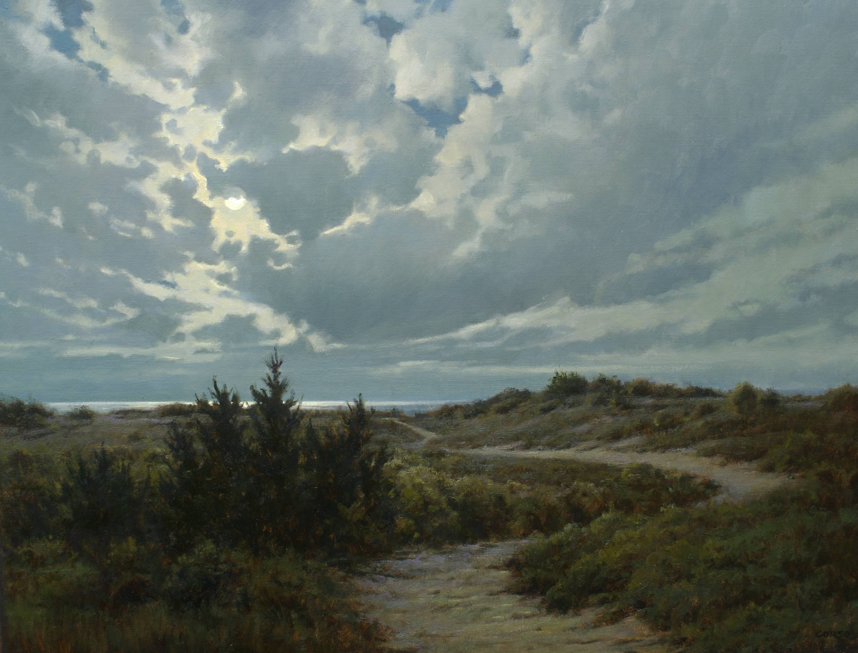 Paintings revealed boston and nantucket fine art galleries featuring