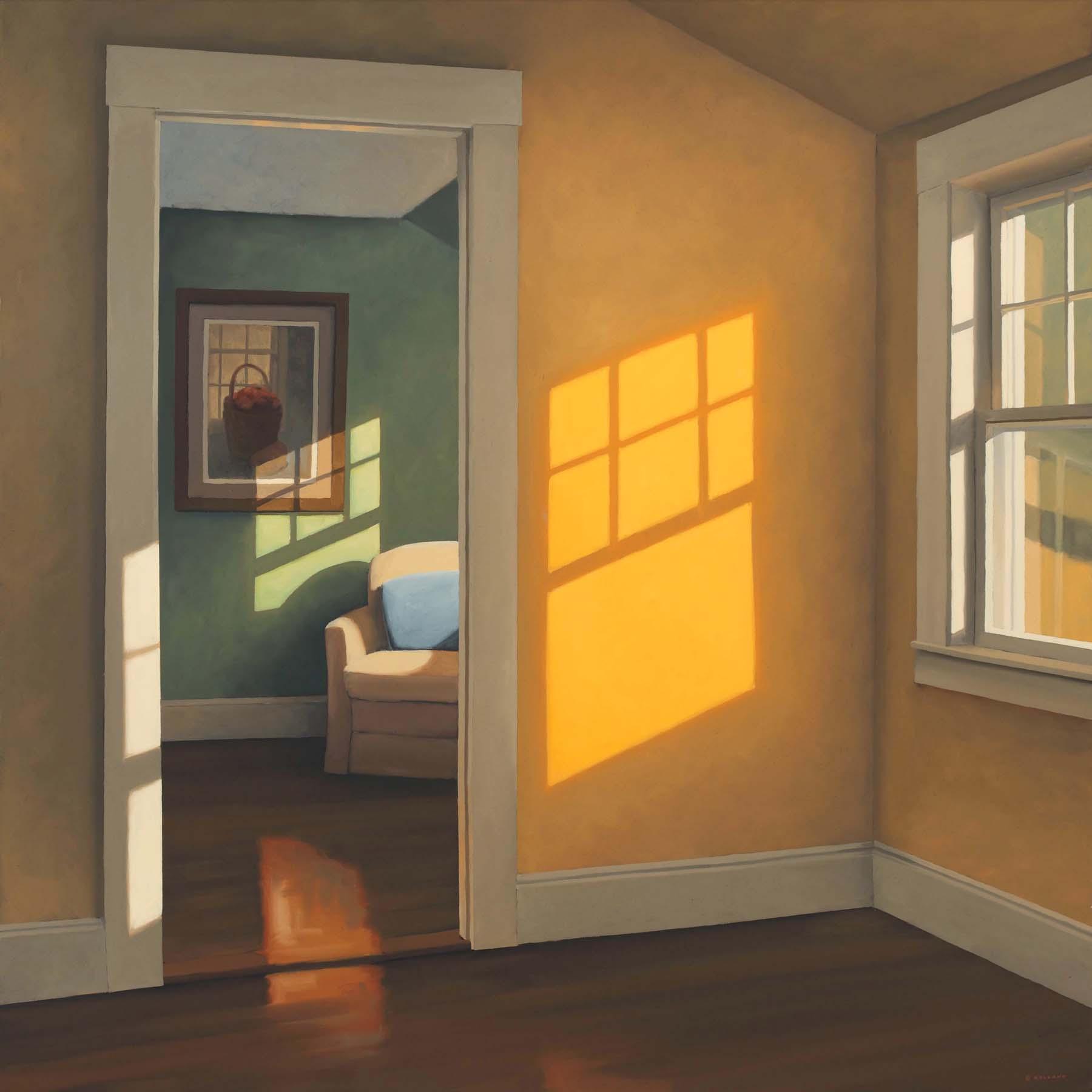 paintings revealed boston and nantucket fine art. Black Bedroom Furniture Sets. Home Design Ideas